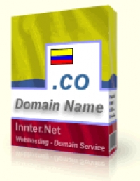 Domains.NET.CO