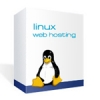 Linux Hosting Plan 25100