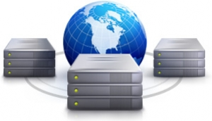 Compare Linux Dedicated Servers