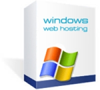 Windows Hosting Plan     W25500